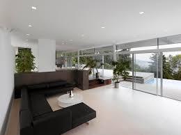 minimalist furniture contemporary minimalist sofa furniture living room decor design