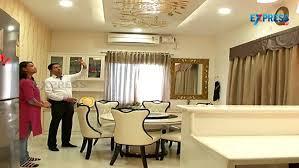 House Interior Decoration With Inspiration Image  Fujizaki - Design house interior