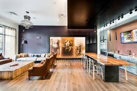 1 bedroom apartments boulder 2 bedroom apartments for rent in boulder co 124 rentals rentcafé