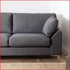 gros canapé frais gros coussin pour canapé décoration de la maison