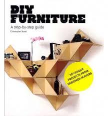 furniture design book all furniture design books book depository