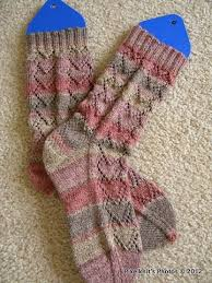 pattern kroy socks fo friday piece of my heart socks pixelknit s ponderings