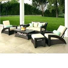 Outdoor Patio Furniture Reviews Lovely Outdoor Patio Furniture Reviews For Outdoor O Furniture