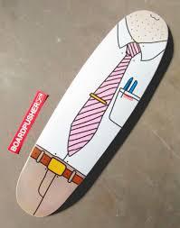 skateboard designen 107 best skate images on skateboards skating and