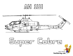 military coloring book heart pounding helicopter coloring helicopters free airplanes