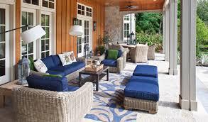 deck furniture layout patio furniture layout ideas house decor ideas