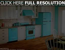 bathroom good looking retro style kitchen cabinets vintage