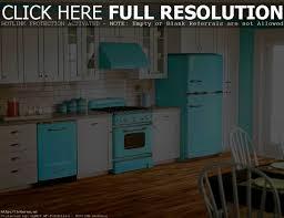 retro style kitchen cabinets bathroom good looking retro style kitchen cabinets vintage