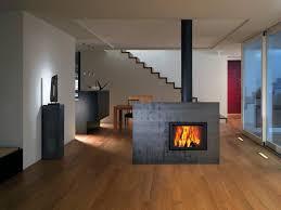 kamine design 134 best kamin images on fireplace design modern