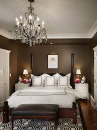 decorations home decor bedroom design decorating listed in modern
