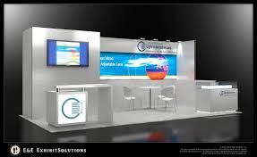 rent a photo booth 10x20 display rental rent 10x20 trade show display rent 10x20