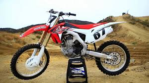 1970s motocross bikes top 5 best dirt bike brands best dirt bike for ride youtube