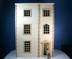 home interior for sale finished doll houses sale wanderfit co