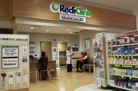 mill creek wa u0027s preferred convenient care provider rediclinic