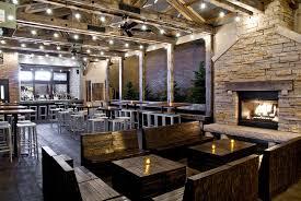 best restaurants for thanksgiving raffaello chicago hotel
