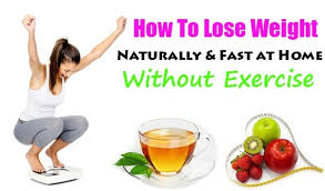 do personal trainers help you to lose weight fast