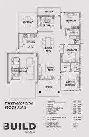 house plans multi family 100 multi family house floor plans new multi family floor