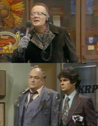 wkrp in cincinnati turkeys away classic as god as my witness