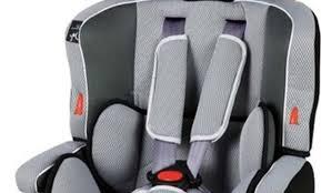 leclerc siège auto bébé décoration siege auto bebe promo leclerc 21 avignon siege auto