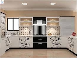 Interior Designs For Kitchen Modular Kitchen Design Robinsuites Co