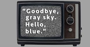 which tv theme songs featured these lyrics