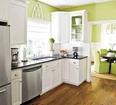 kitchen color ideas with white cabinets white cabinets pink walls kitchen ideas white cabinets with color