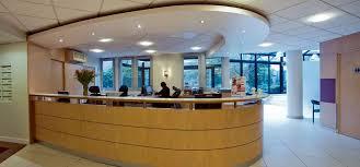 bureau de change boulogne billancourt au bureau boulogne billancourt