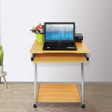 Compact Computer Desk For Imac Office Table Compact Desktop Computer Compact Computer Desk