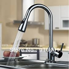 Fabulous Kitchen Sink Taps Kitchen Sinks And Taps Best Kitchen - Kitchen sinks taps