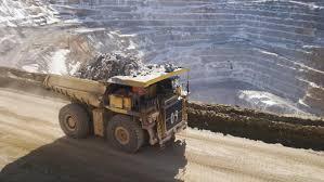 minecraft dump truck dump truck driver salary dump truck driver job description