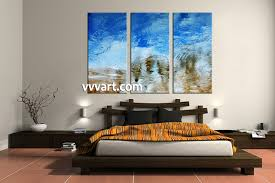 Wall Art For Living Room by Abstract Wall Art For Living Room Shenra Com