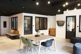 hotel bureau a vendre var union francophone des décorateurs d 039 intérieur côté maison