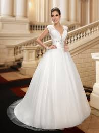 wedding dresses images and prices cheap aire barcelona wedding dresses prices tidebuy com
