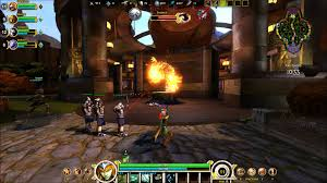 Smite Conquest Map Smite 01 Conquest Game Mode Old Recording Youtube