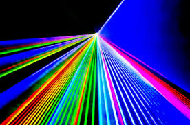 laser light show near me all laser diode high power rgb light show system fits in 10 in cube