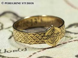 skyrim real rings images Ring ring of mara size 13 94nwqdjuq by peregrinestudios jpg