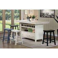 kitchen island pull out table kitchen island with pull out table room broyhill beds trends