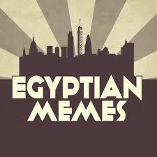 Egyptian Memes - egyptian memes egymemes twitter