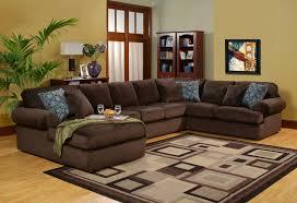 Home Decoratives Online by Home Furnishing And Renovation Online Bhi Offline Bhi