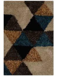 buy round wool shaggy area rugs online in usa u2013 getmyrugs com