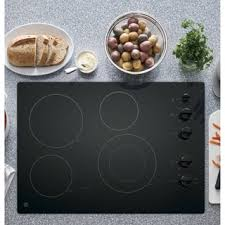 30 Downdraft Electric Cooktop Ge Profile 30 Inch Downdraft Electric Cooktop Free Shipping