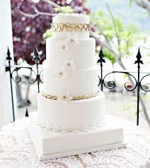 floral wedding cake ecinvites com