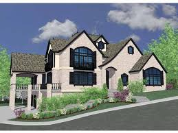55 best houses images on pinterest traditional house plans