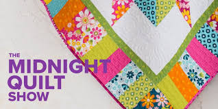 quilting is my therapy free machine quilting tutorials and quilt