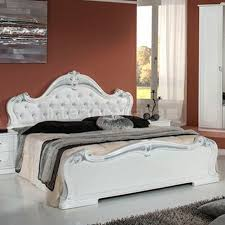 White Italian Bedroom Furniture Classic Italian Bedroom Set Traditional Bedroom Furniture