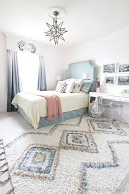White And Blue Bedroom Bedroom Best Black And White And Blue Bedroom Blue Black And