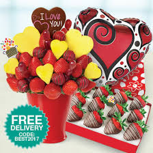 delivery gifts https resources ediblearrangements resources
