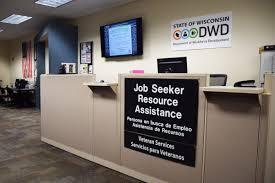 Interior Design Jobs Wisconsin by Job Center System U2013 Wdbscw