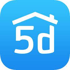 Home Design Software Ios Planner 5d Home U0026 Interior Design On The Mac App Store