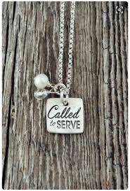 christian jewelry company best 25 christian jewelry ideas on christian